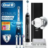 Electric Toothbrushes Oral-B Genius 9000 Series