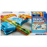 Hot Wheels Bilbana Track Builder Booster Pack