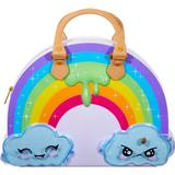 Slime MGA Poopsie Rainbow Surprise Slime Kit