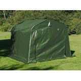 Storage Tent Dancover Storage Tent Pro 2.4x2.4m
