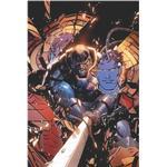 X-men Vol. 2 (Bog, Paperback / softback)