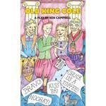 Old King Cole (Bog, Paperback / softback)