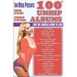 Ian Moss Presents 100 Unhip Albums