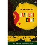 Daylight Come (Bog, Paperback / softback)