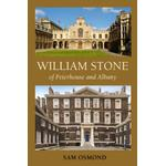William Stone: Of Albany and Peterhouse (Bog, Paperback / softback)