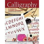 Calligraphy, 2nd Revised Edition: A Guide to Handlettering (Bog, Paperback / softback)