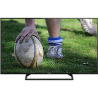 Panasonic Viera TX-42AS500B