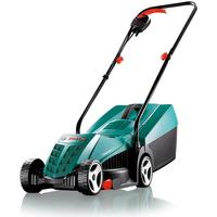 Bosch Rotak 32 Mains Powered Mower