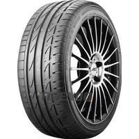 Hankook Optimo K415-225//45//R18 91V E//C//70 Summer Tire