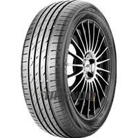 Summer Tire C//B//69 Nexen N blue HD Plus 205//50//R16 87V