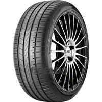 Summer Tire Falken Azenis FK-510 XL MFS 245//45R17 99Y