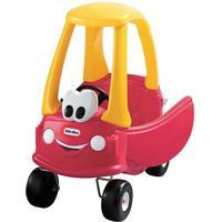 little tikes bil