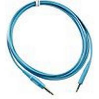 Bose SoundLink On Ear Bluetooth Headphone Replacement Audio Cable - Blue