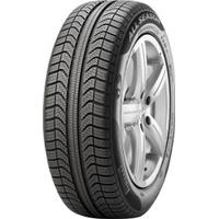 PIRELLI CINTURATO ALL SEASON PLUS 225//45 R17 94W XL