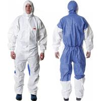 3M Protective Coverall 4570-2XL