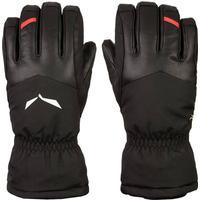 Ortles Goretex Warm Gloves