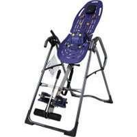Teeter Hang Ups EP-970 Ltd. Inversion Table -Certified Refurb- 5 Year Warranty!