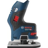 Bosch Gkf 12v 8 Professional Solo Compare Prices 10 Stores