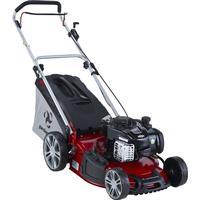 Gardencare LMX46P Petrol Powered Mower