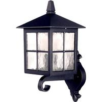 Elstead Lighting Winchester 1l Up Wall Light Compare Prices Now