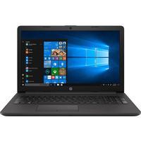 "HP 255 G7 (6BN11EA) 15.6"""