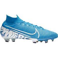 Cheap Nike Neymar Jr. Cheapest Nike Vapor 13 Neymar Jr Boots Sale