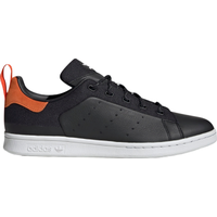 Adidas Stan Smith W - Core Black/Off