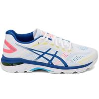 Asics GT-2000 7 W - White/Lake Drive