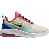 Zumbido Contribuyente Encogimiento  Nike Air Max Motion 2 ES1 W - Fossil/Black/Pistachio Frost/Hyper Blue •  Compare prices »