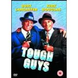 Movies Tough Guys [DVD] [1987]