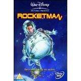 Rocketman (DVD)