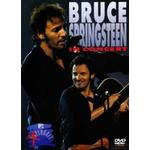 Bruce Springsteen - In Concert - MTV Plugged (DVD)
