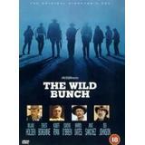 Wild Bunch (Director's Cut) (DVD)