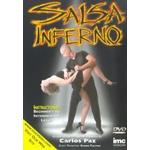 Salsa Inferno (DVD)