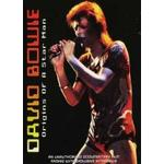 Origins Of Starman (DVD)