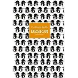 E McKnight Kauffer (Design)