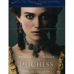 Duchess (Blu-ray)