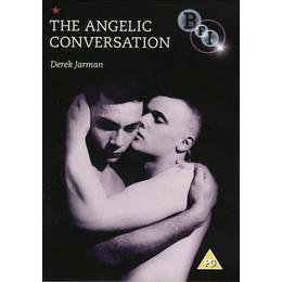 Angelic conversation (DVD)