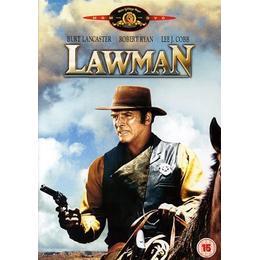 Ranger (DVD)
