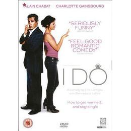 I do (DVD)