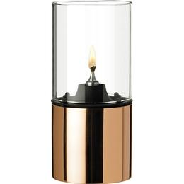 Stelton Erik Magnussen Oil Lamp