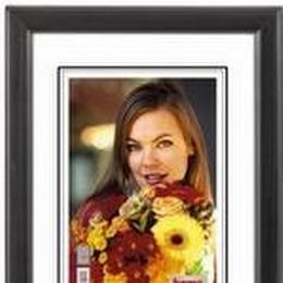 Hama Bella 10x15cm Photo frames