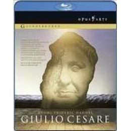 Julius Cesar (Blu-Ray)