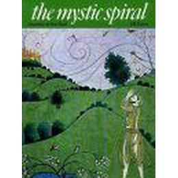 The Mystic Spiral (Pocket, 1980), Pocket