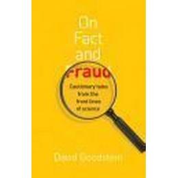 On Fact and Fraud (Inbunden, 2010), Inbunden