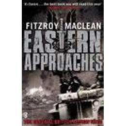Eastern Approaches (Storpocket, 2009), Storpocket, Storpocket