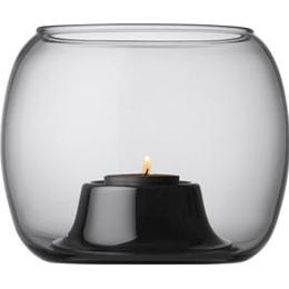 Iittala Kaasa 141cm Candle Holder