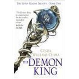 The Demon King (Pocket, 2010), Pocket