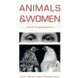 Animals and Women (Häftad, 1995), Häftad
