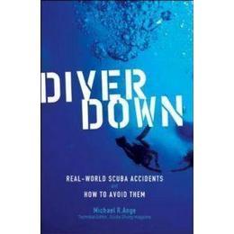 Diver Down (Pocket, 2005), Pocket